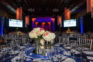 Concordia Awards 2015