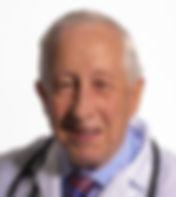 JEAN CLAUDE BOURQUE, MD.jpg