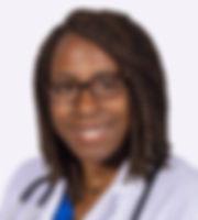 Sadia Altidore ARNP_resized.jpg