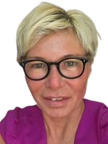 Dr. AnaMaria Apoltan (1).png