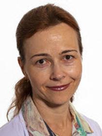 TATSIANA YARASHEVICH, ARNP.jpg