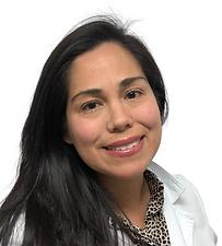 Dr Estrada.png