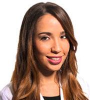 GABRIELA LOPEZ-BOTERO, PA_new.jpg