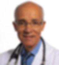 ERIC EWALD, MD.jpg