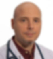 LEON RAWNER, MD.jpg
