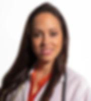 CAROLYN MALDONADO-GARCIA, MD.jpg