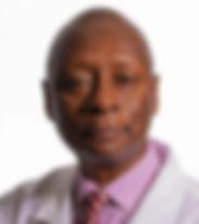 JEAN-CLAUDE JEAN, MD.jpg