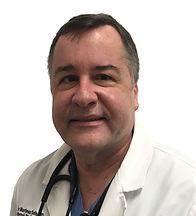 Dr. Martinez_final.JPG