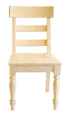montego-double-ladder-719-606x1024 - Copy.jpg