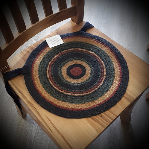 Wyatt Chair Pad