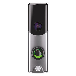 Doorbell_slimLine.jpg