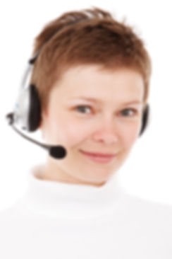 agent-center-communication-41280.jpg