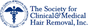 Society of Clinical and Medical Hair Removal