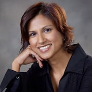 Dr. Joan Baijnath, MD, Palm Beach Gardens, Hormones, Thyroid, Internal Medicine, Ayurveda, Primary Care, eMDe Cares, PGA