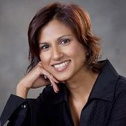 Dr. Joan Baijnath, MD, Palm Beach Gardens, Hormones, Thyroid, Internal Medicine, Ayurveda, Primary Care, eMDe Cares, PGA