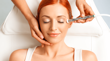 10 Benefits of Microdermabrasion