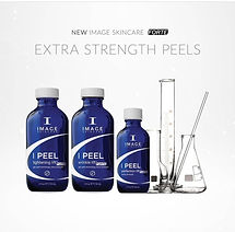 image extra strength chemical peel wrink
