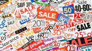 Cheapest deals