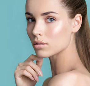 radio frequency skin tightening tripolla