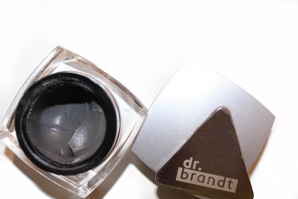 DR Brant magnetic mask