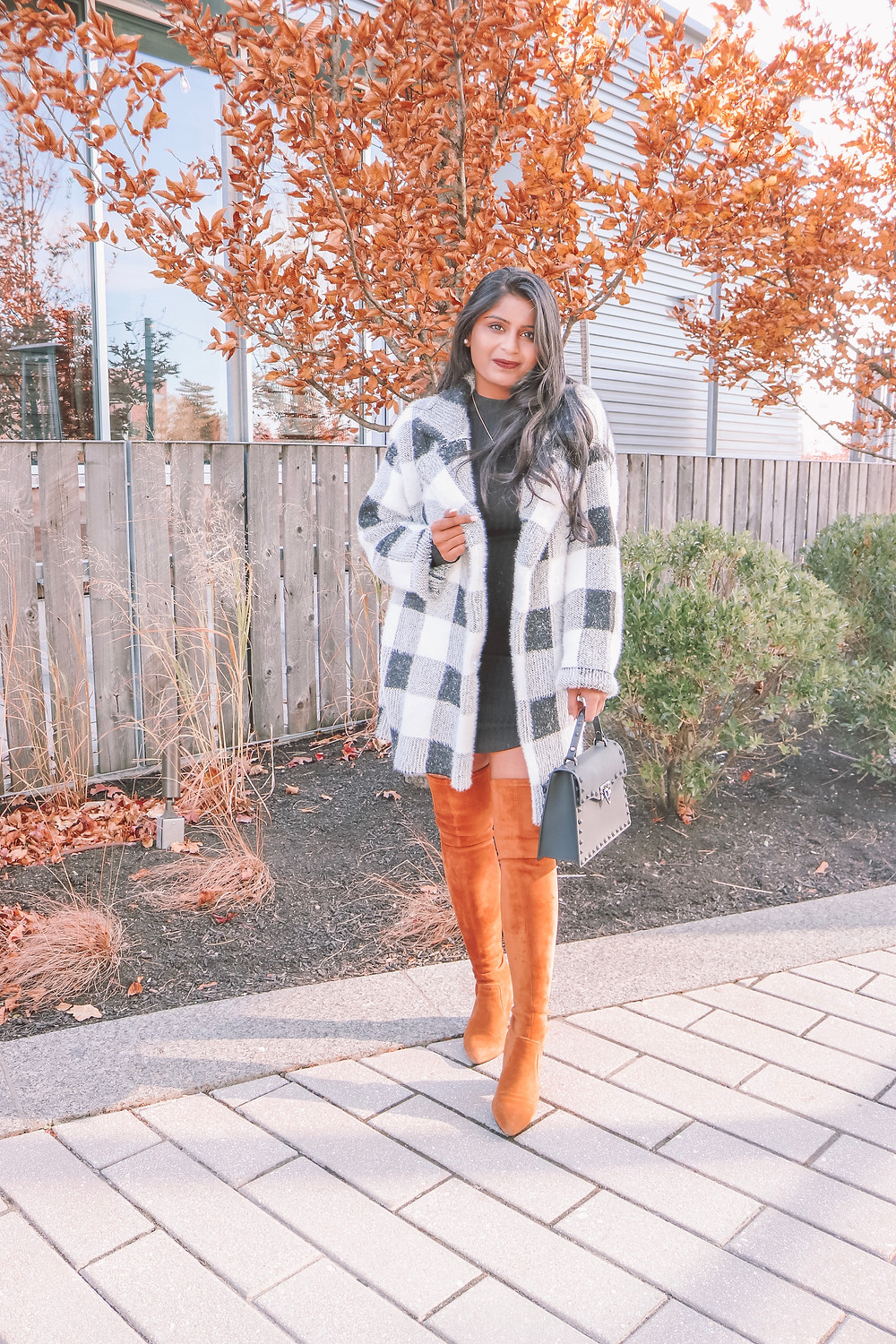 primark fall outfit