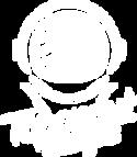 Toponaut-logolockup-white.png