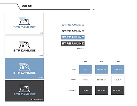 styleguide-2.png