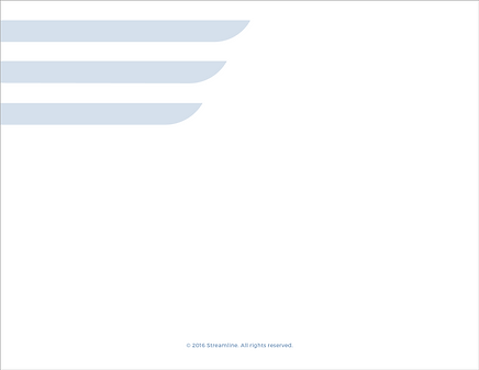 styleguide-6.png