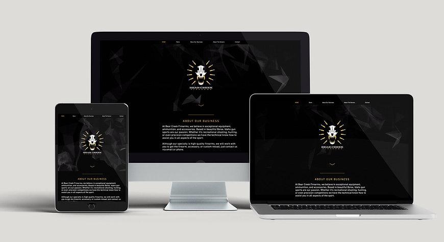 BCF-website-mockup.jpg