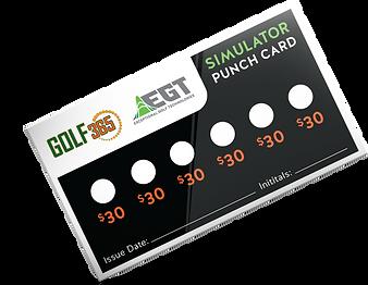 EGT-punchCard-042619-Mockup.png
