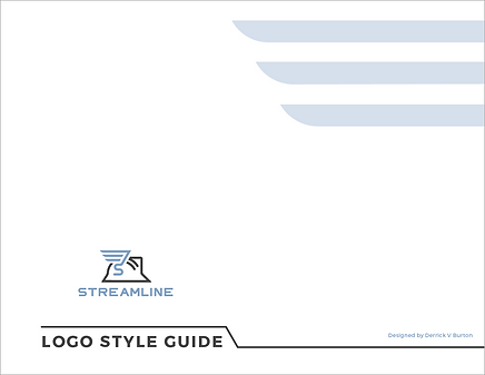 styleguide-1.png