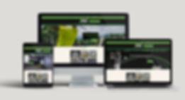 EGT-websitemockup-portfolio.jpg