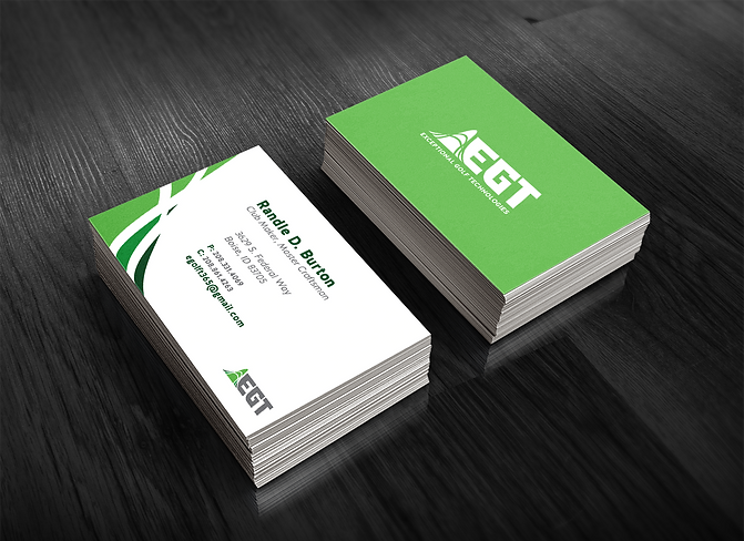 EGT-businesscard-mockup.png