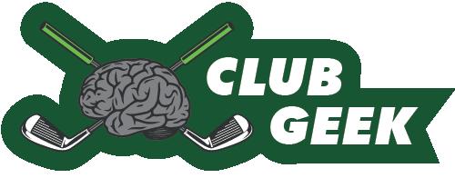 EGT-ClubGeek-Logo.png