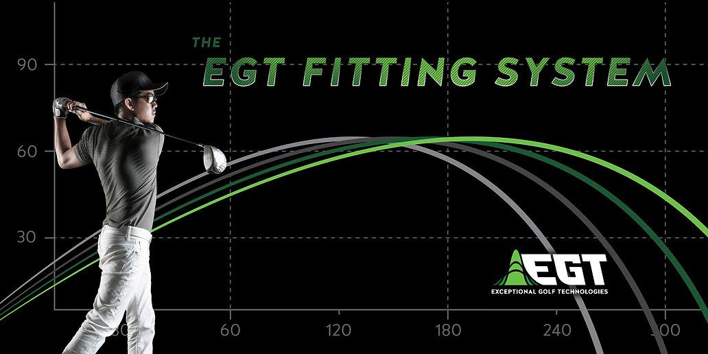 EGT-golf-club-fitting-system.jpg