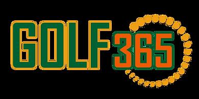 Boise Golf 365 logo