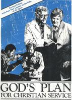 God-Plan-cover.jpg