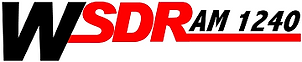 WSDR-AM_1240_radio_logo.png