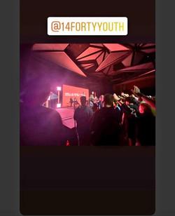 Screenshot_20210806-112115_Instagram