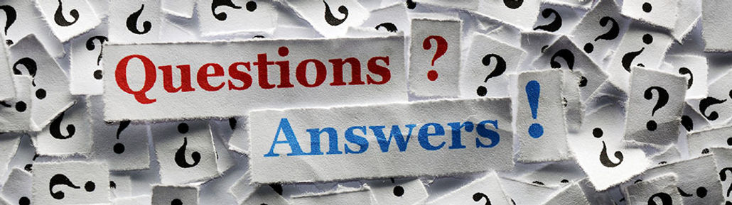QuestionAnswers980x275.jpg