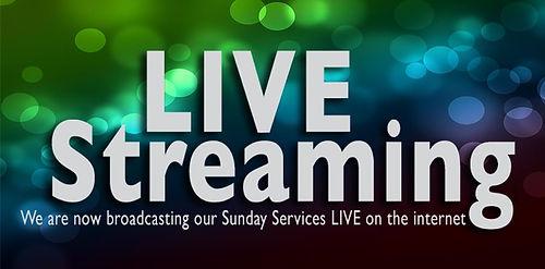 live-streaming_web-graphic.jpg