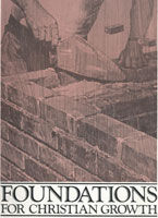 Foundations-cover.jpg