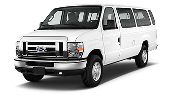 black-and-white-van-png-white-forward-se