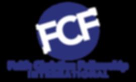 FCFLOGONEW.png