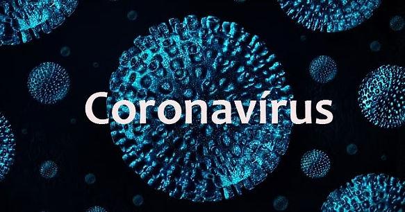 coronavirus-602x322-1.jpg