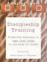 Discipleship-cover.jpg