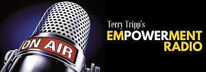 empowerment-radio.jpg