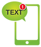 SMS-Texting-graphic-262x300.png