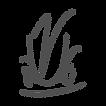 VU logo png.png