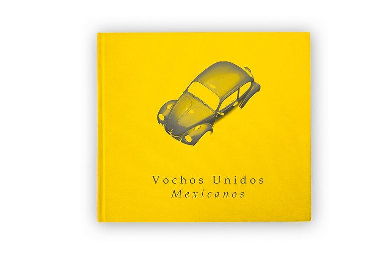 VU Cover Yellow - finalwhite.jpg